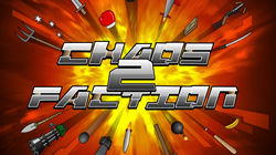 descargar chaos faction 2